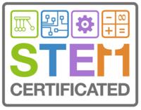 certificadoSTEM