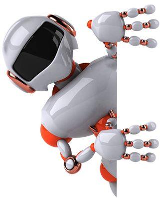 Robotic_League
