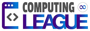 computing-league