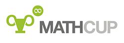 logo_mathcup