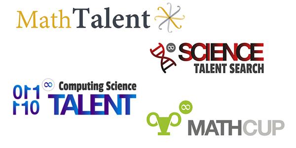 Convocatòria MATHCUP - Fundación Talento Matemático